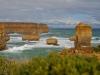 April 2008, Australia part 1