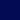 Switch to dark blue