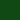 Switch to dark green