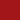 Switch to dark red
