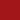Switch to dark red
