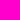 Switch to pink